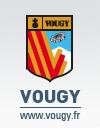 Logo Vougy
